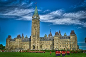 Life Insurance in Ottawa